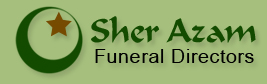 West Yorkshire Muslim funeral service: we arrange funerals and burials according to Islamic guidelines. Contact our friendly staff at any time of the day and we will do our best to help